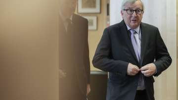 Великобритания ще трябва да си плати сметката преди да излезе от ЕС