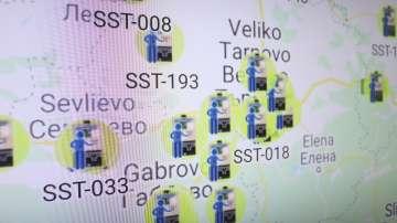 Събирането на ТОЛ такси започва от 1 март