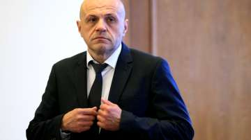 Обсъждат затягане на режима за отпускане на бързи кредити
