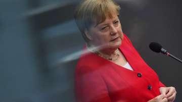 Меркел е готова на компромис за бъдещия шеф на Европейската комисия