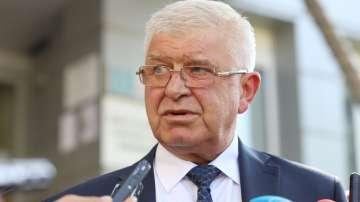 Болниците в Севернозападна България няма да се закриват, а укрепват