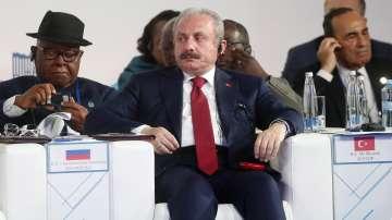 Анкара: Турция има алтернативи да компенсира санкциите на САЩ