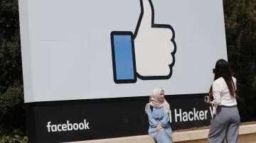 Пет милиарда долара глоба заплашва Фейсбук