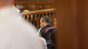 Отложиха делото срещу Димитър Желязков