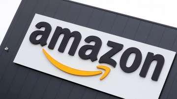 Франция глоби Амазон за несправедливи условия за доставки