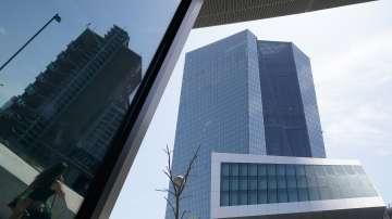 Шестте български банки са преминали успешно стрес тестовете на ЕЦБ