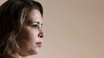 В Лондон продължава изслушването на избягалата принцеса Хая