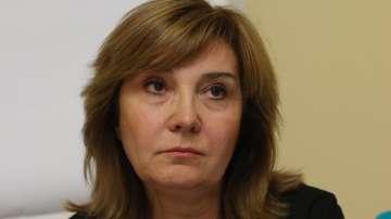 Директорът на НАП няма да подава оставка за изтичането на лични данни