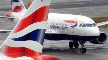Пилотите на Бритиш еъруейс започват стачка тази нощ