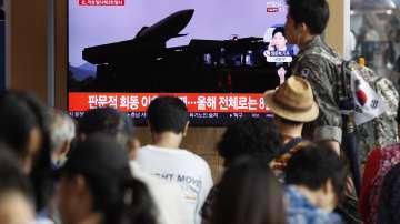 Северна Корея обяви край на преговорите със Сеул