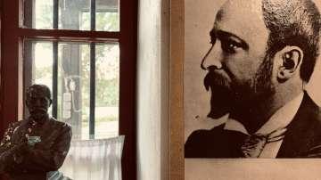 157 години от рождението на Алеко Константинов