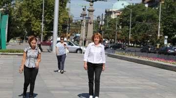 Започна регистрацията за местните избори, Фандъкова е кандидат за София