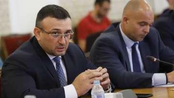 МВР започна подготовка за местните избори