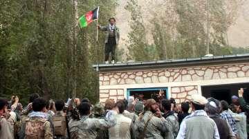 Талибаните реагираха остро на спирането на мирните преговори от Доналд Тръмп