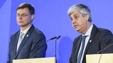 ЕС ще уеднакви законодателството си за криптовалутите