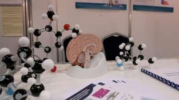 В София се провежда европейски конкурс за млади учени