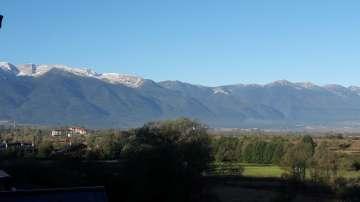 Планинската спасителна служба: Лоши са условията за туризъм в планините