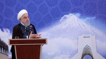 Иран възобновява обогатяването на уран
