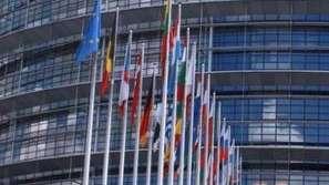 Личните данни на лидери на ЕС са били достъпни чрез компютър в чешки хотел