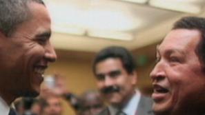 Започна срещата на върха на двете Америки в столицата на Тринидад и Тобаго