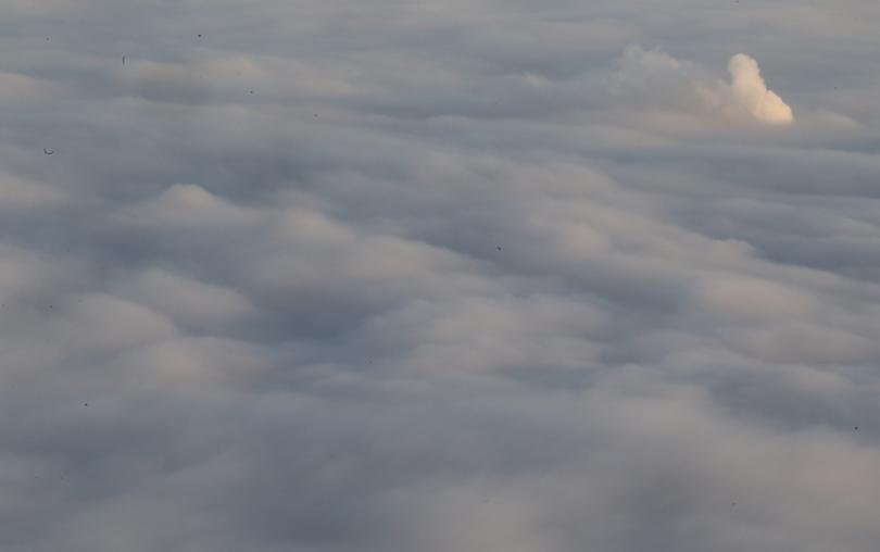Брегу: Близо 5000 души от Западните Балкани годишно умират заради мръсния въздух