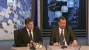 Франция, Гърция и ние - Антоний Гълъбов и Иво Христов