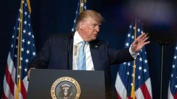 Тръмп заплаши, че 52 ирански обекта са на прицел