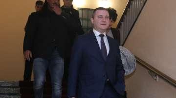 Министър Горанов и ръководството на НАП ще обсъдят с бизнеса Наредба Н-18