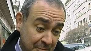 Борис Велчев: 10 години лишаване от свобода не е малък срок за отвличане