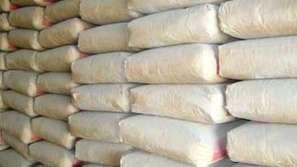 Евтин внос на канцерогенен цимент застрашава здравето на хората