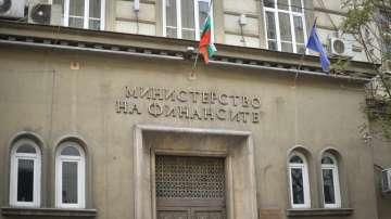 Просрочените задължения на общините към края на юни са над 132 млн. лева