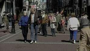 В Ирландия издадоха наръчник за оцеляване в условия на криза