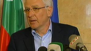 Христо Бисеров: Бойко Борисов наистина е призован като свидетел по делото Йосич