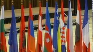 Първи ден от Световния енергиен форум в София