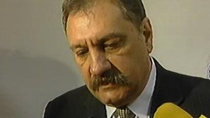 Министър Желев: България е взела мерки за борба със свинския грип