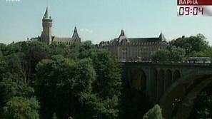 Здравните министри от ЕС заседават извънредно в Люксембург