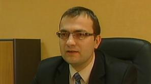 ВКС решава за Мартин Димитров