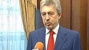 Нови обвинения срещу Любомир Павлов