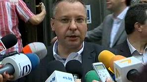 БСП внесе подписката за референдум за АЕЦ Белене