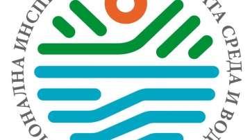 Хвостохранилището в Горни Богров затворено заради запрашаване