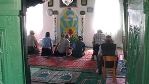 В Шуменско няма място за крайни ислямистки идеи