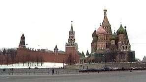 24-ти май в Русия