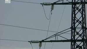 Европейски практики за отчитане на тока