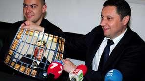 Варна - крайъгълният камък в политическата игра