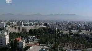 Кипър в очакване на кредита