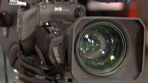 Данъчната закрила за филми в Белгия под въпрос
