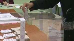 Кауза България предостави листите с достойните кандидати