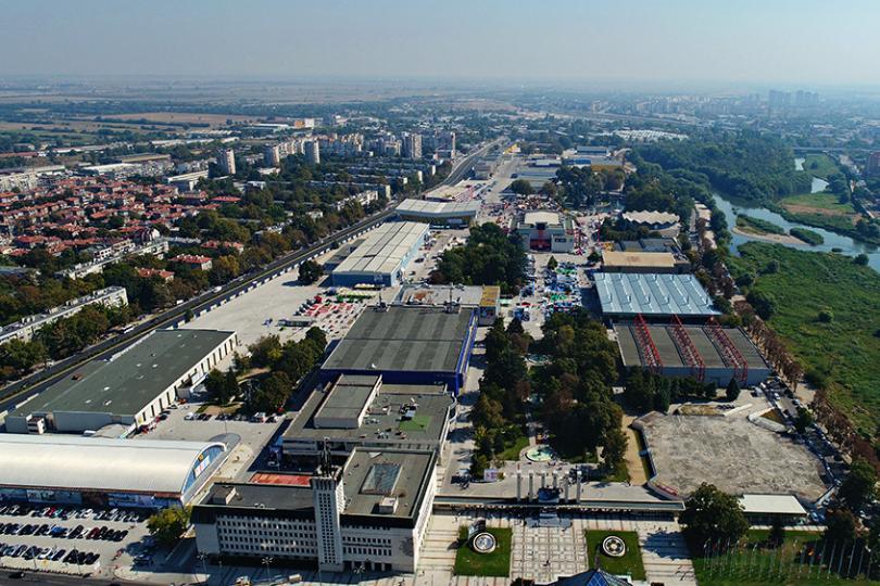 снимка 1 Бойко Борисов: Страната ни усилено върви към еврозоната