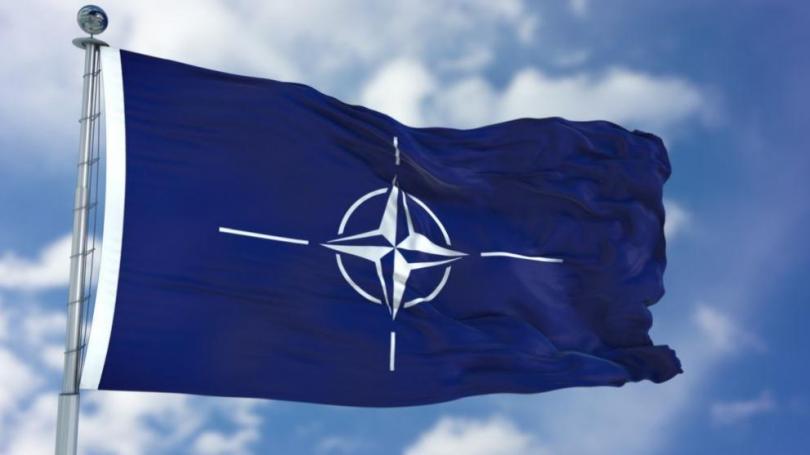 България изпрати 40 военни в Украйна за най-мащабното учение на