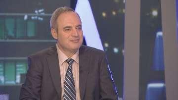 Проф. Анастас Герджиков: Трябва да се поддържа качеството в университетите